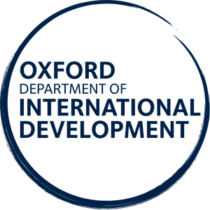 Oxford Department of International Development, University of Oxford
