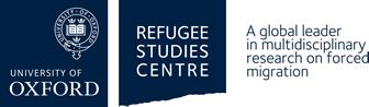 Refugee Studies Centre