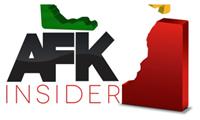AFK Insider