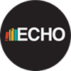 ECHO Refugee Library