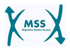 Migration Society